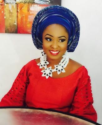 Image result for folorunsho Adeola