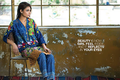 al-zohaib-winter-tunics-dresses-embroidered-shirt-collection-2017-10