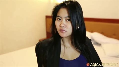 Asian Sex Diary - Lita From Batam