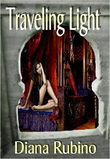 https://www.amazon.com/Traveling-Light-Diana-Rubino/dp/1926647912/ref=la_B005C4ZSHO_1_13?s=books&ie=UTF8&qid=1476655191&sr=1-13&refinements=p_82%3AB005C4ZSHO