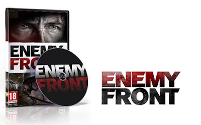 Enemy Front Xbox360 PS3 free download full version