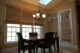 it is advisable to compare the plantation shutters for french doors cost online and buy from those estores who offer great discounts and free shipment