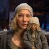 'Manifesto' é um drama com 13 personagens interpretados por Cate Blanchett