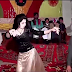 Mehak Malik Latest Shadi Dance on Saraiki Song Main Mahi De Khoo