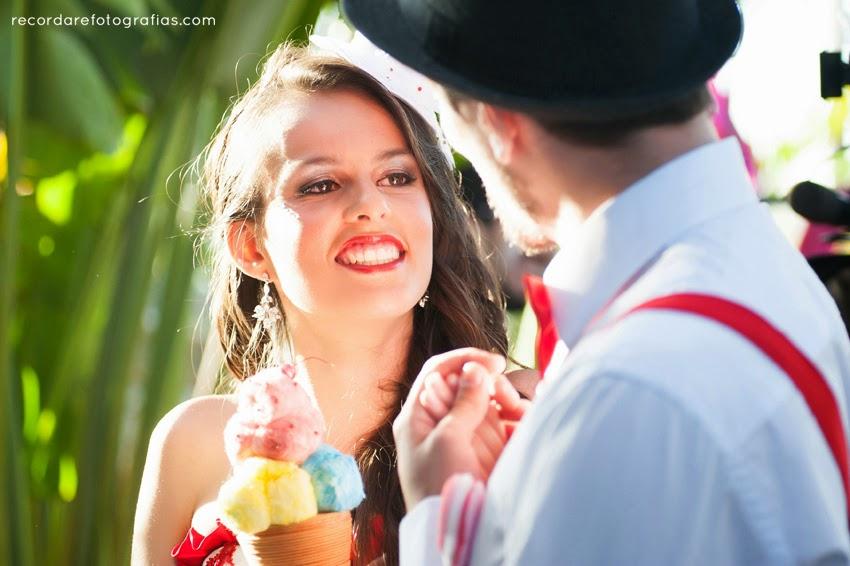casamento-magico-layane-andre-noivos-encontro