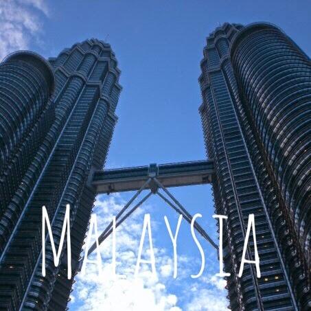 http://longwayaroundseven.blogspot.com/search/label/Malaysia