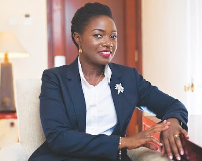 Moving To Africa Was An Eye-Opening For Me - Airtel CEO