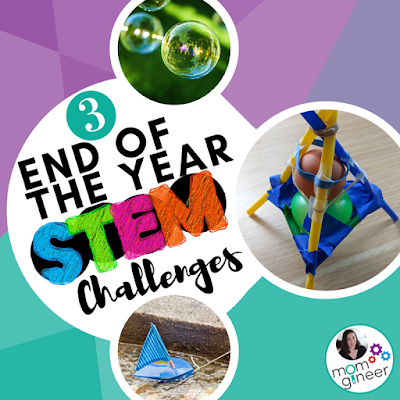 https://www.teacherspayteachers.com/Product/End-of-Year-STEM-Challenges-BUNDLE-3785920
