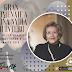 Gran homenaje a Doña Nydia Quintero en ceremonia de Premios Cafam a la Mujer 2018