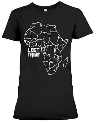 lost tribe killmonger hoodie, lost tribe killmonger sweatshirt, lost tribe killmonger
