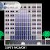 مخطط مشروع مركز طب العيون متعدد الطوابق اوتوكاد dwg