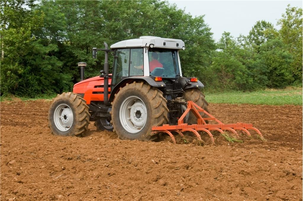 Más Que Máquinas Agrícolas Precios De Tractores Nuevos Loa