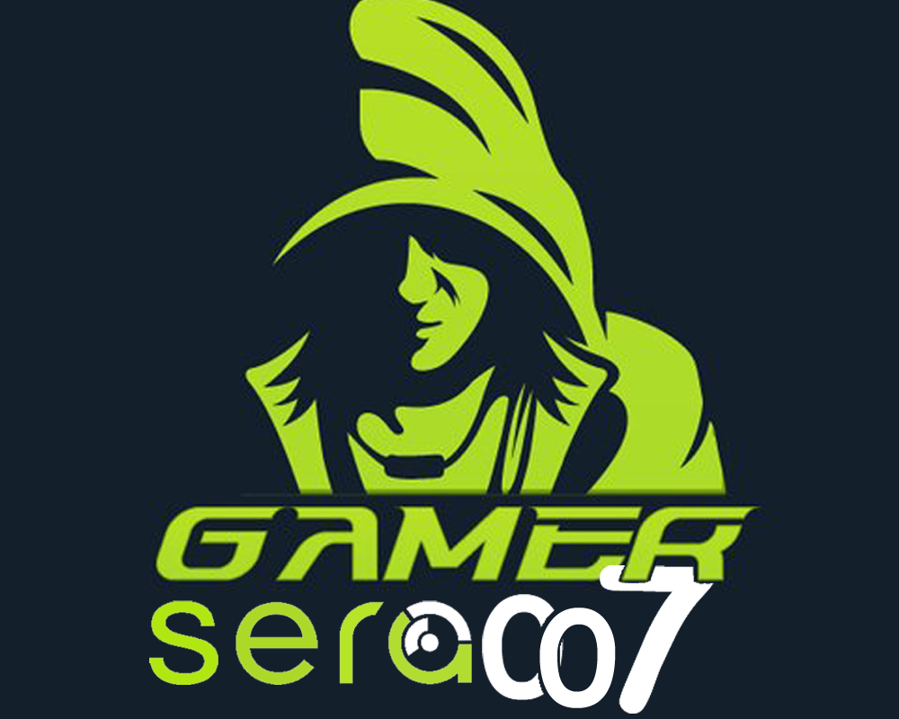 GamersEra007.com | Universe Of Gamers