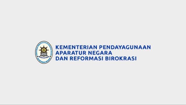 RESMI DIBUKA, Pengumuman Pendaftaran CPNS Tahun 2017