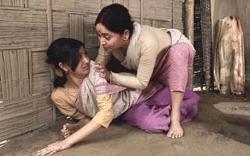 Kothanodi (2016)