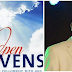 Open Heavens Wednesday March 14th 2018 Daily Devotional By Pastor E. A. Adeboye – ENJOYING THE DIVINE PRESENCE?