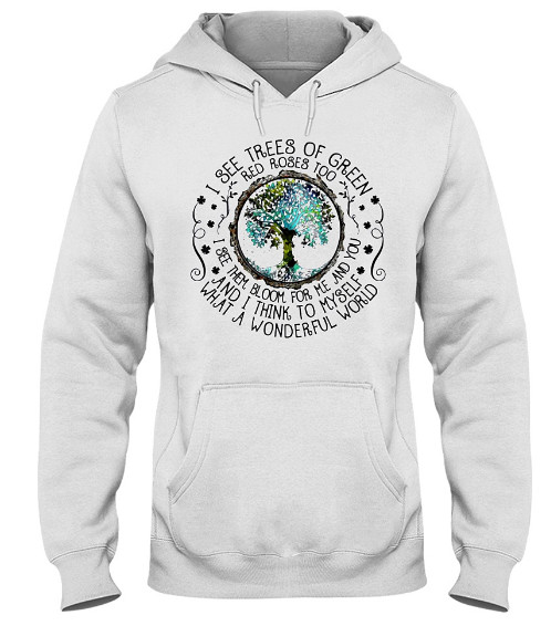 i see trees of green red roses too t shirt, i see trees of green red roses too chords, i see trees of green red roses too shirt, i see trees of green red roses too what a wonderful world,