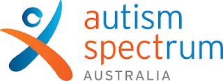 https://www.autismspectrum.org.au/