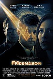 Watch The Freemason Online Free 2013 Putlocker