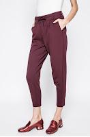 pantaloni_dama_din_colectia_only_2