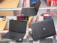 Laptop HP 242-G1