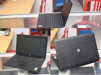 Laptop HP 242-G1