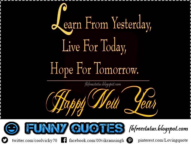 Happy New Year Wishes for Teacher, New Year Messages for Teacher,