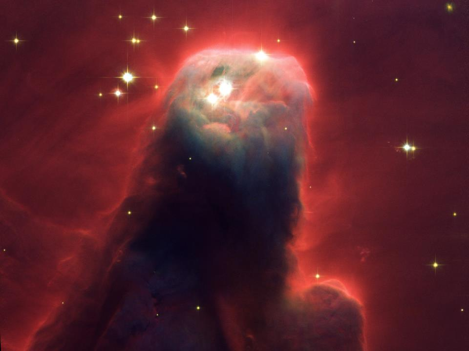 hubble telescope articles - photo #14