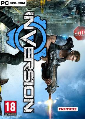 Descargar Inversion Para PC Full en Español por mega y google drive.