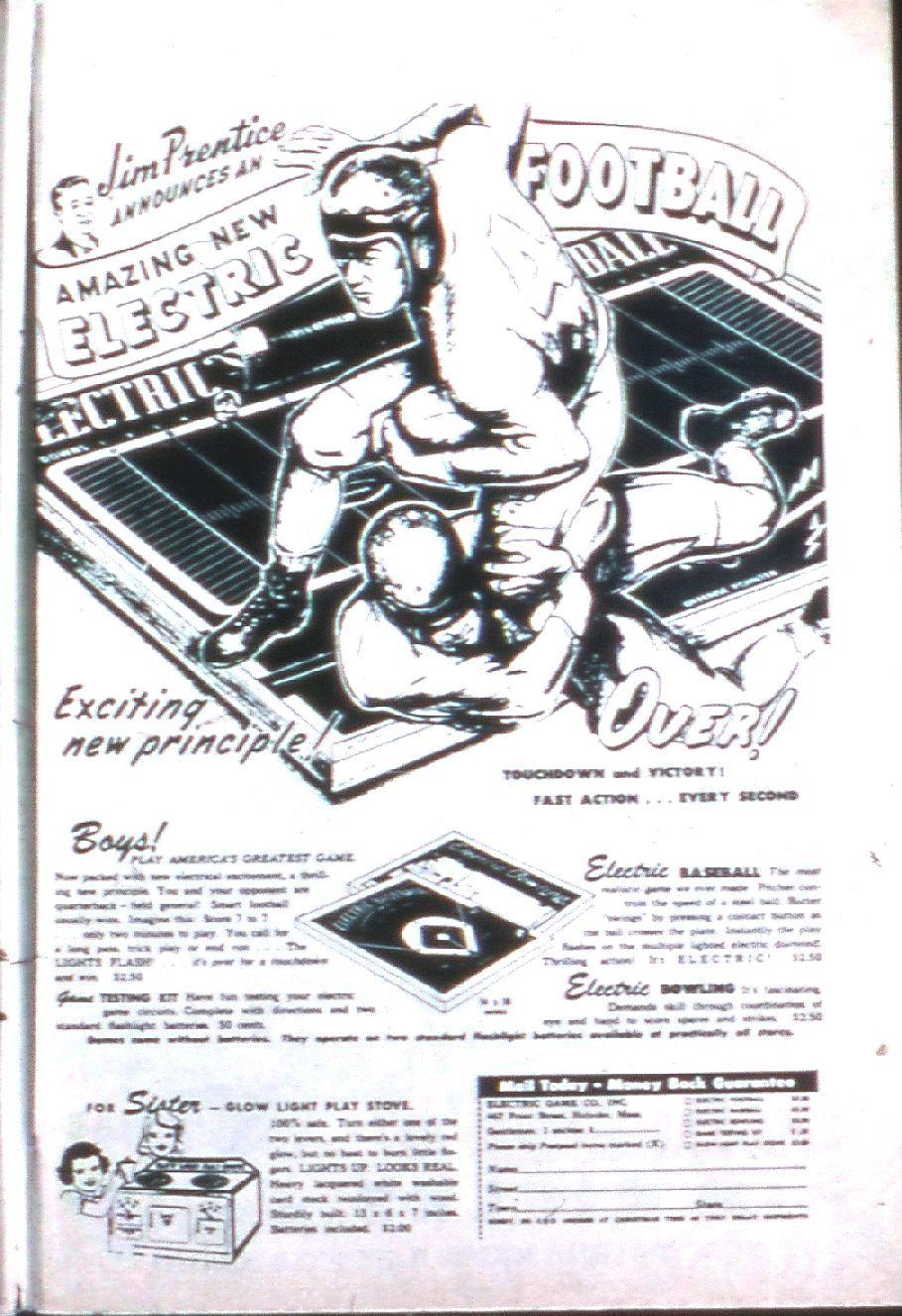 Read online All-Star Comics comic -  Issue #32 - 51