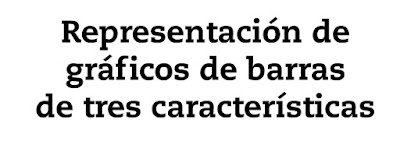 http://www.juntadeandalucia.es/averroes/centros-tic/41009470/helvia/aula/archivos/repositorio/0/196/html/recursos/la/U03/pages/recursos/143164_P47.html
