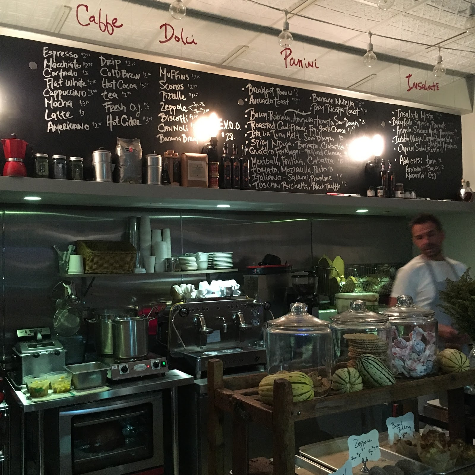 ronskys-pop-up-the-street-chestnut-hill