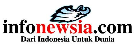 Infonewsia