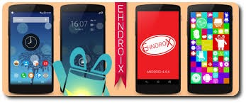 How to Flash Rom For Galaxy S Plus i9001 (Flash EHNDROIX V