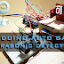 Membuat Gerbang Otomatis [ Arduino Controlled Gate Barrier with Ultrasonic Sensor HC-SR04 ]