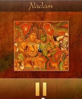Nadam Malayalam Hindu Devotional