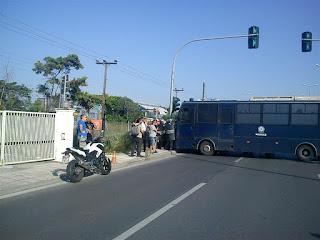 Νέα συλλαλητήρια σήμερα για τη Μακεδονία (Βεργίνα - Hyatt Regency Θεσσαλονίκης)