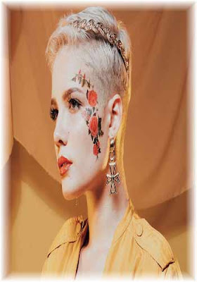 Without Me By Halsey-Mp3  Free Download