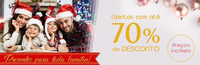 http://www.ellastore.com.br/campanhas/black-friday-ella-store?dir=asc&order=price