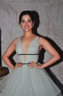 Tamanna sizzling south scope event 024.jpg