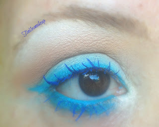 eye_makeup_look_blue_mermaid