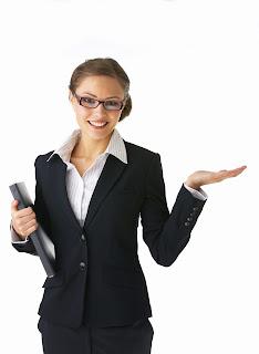 JBoss Application Server Tutorial online training