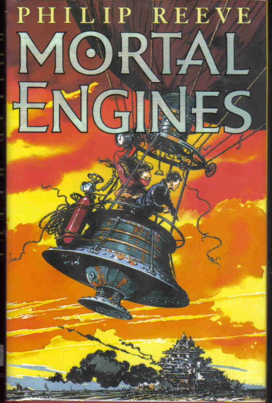 steampunk-maquinas-mortales-philip-reeve