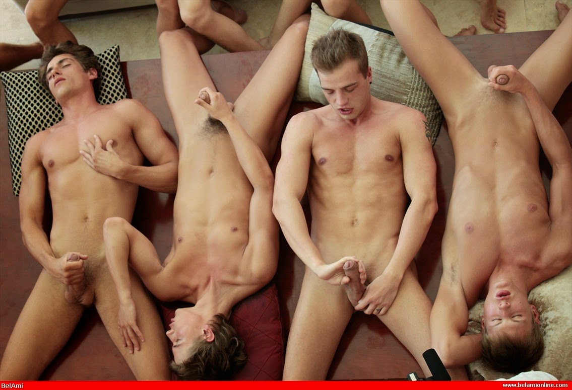 masturbator bauen grupen porno