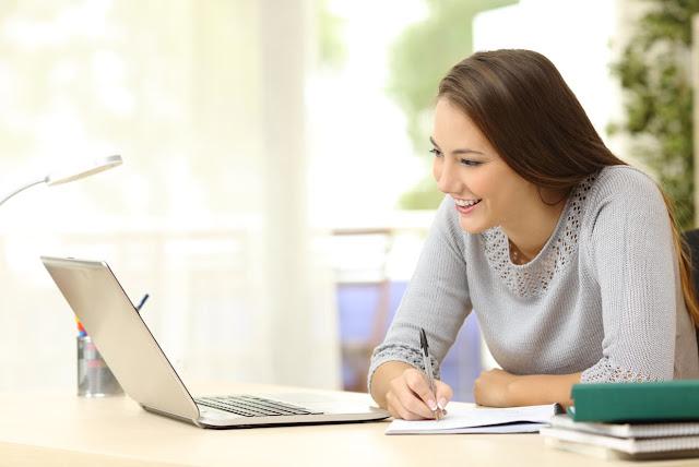 أفضل 3 تطبيقات ماك مهمة للطلاب قبل الإمتحانات