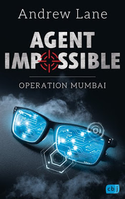 https://www.randomhouse.de/Paperback/AGENT-IMPOSSIBLE-Operation-Mumbai/Andrew-Lane/cbj-Jugendbuecher/e537447.rhd