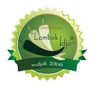 Lowongan Kerja Lombok Idjo - [Waiter, Order, Bartender, Crew, Cleaning]