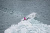 11 Tyler Wright Maui Womens Pro foto WSL Kelly Cestari