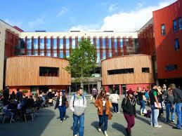collegeforbes.com/anglia ruskin university
