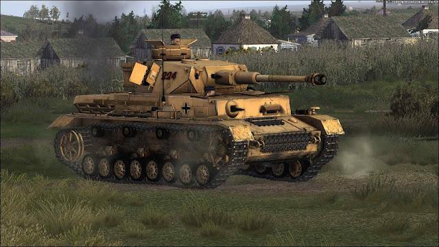 screenshot-3-of-graviteam-tactics-tielieketi-pc-game